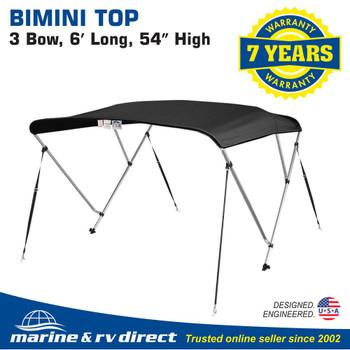 3-BOW-BIMINI-TOP_6ft_54h_BLACK_MRVD.jpg