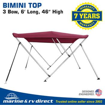 3-BOW-BIMINI-TOP_6ft_46h_BURGANDY_MRVD.jpg