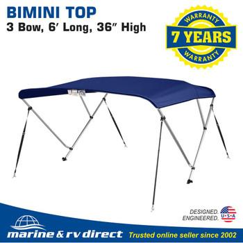 3-BOW-BIMINI-TOP_6ft_36h_BLUE_MRVD.jpg