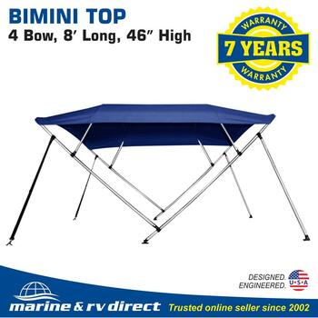 4-BOW-BIMINI-TOP_6ft_46h_BLUE_MRVD.jpg
