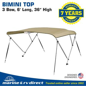 3-BOW-BIMINI-TOP_6ft_36h_BEIGE_MRVD.jpg
