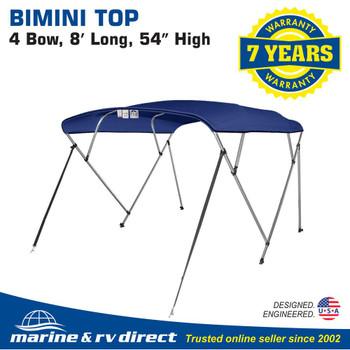 4-BOW-BIMINI-TOP_6ft_54h_BLUE_MRVD.jpg