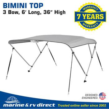 3-BOW-BIMINI-TOP_6ft_36h_GRAY_MRVD.jpg