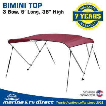 3-BOW-BIMINI-TOP_6ft_36h_BURGANDY_MRVD.jpg