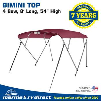 4-BOW-BIMINI-TOP_6ft_54h_BURGANDY_MRVD.jpg