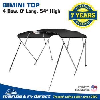 4-BOW-BIMINI-TOP_6ft_54h_BLACK_MRVD.jpg