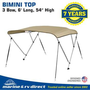 3-BOW-BIMINI-TOP_6ft_54h_BEIGE_MRVD.jpg