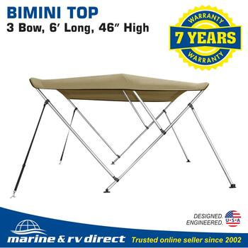 3-BOW-BIMINI-TOP_6ft_46h_BEIGE_MRVD.jpg