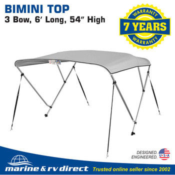 3-BOW-BIMINI-TOP_6ft_54h_GRAY_MRVD.jpg