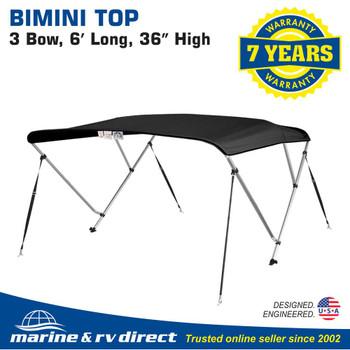 3-BOW-BIMINI-TOP_6ft_36h_BLACK_MRVD.jpg