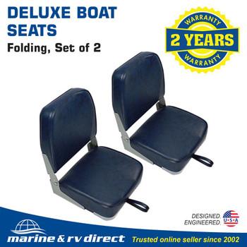 STANDARD-BOAT-SEATS-NAVY_BLUE_website-ad.jpg