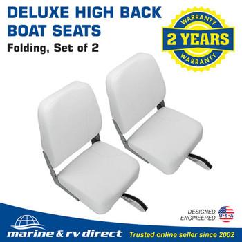 HIGH-BACK-BOAT-SEATS-WHITE-website-ad.jpg