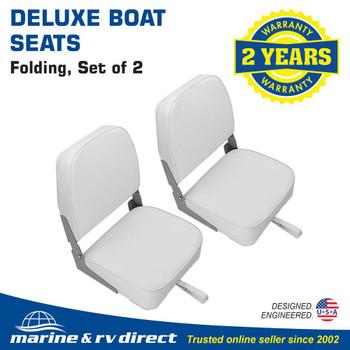 STANDARD-BOAT-SEAT-WHITE_website-ad.jpg