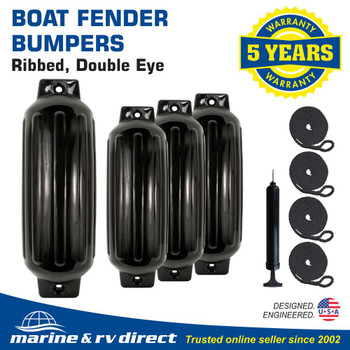 BOAT-FENDER_DOUBLE-EYE_BLACK_BLACK_ROPE_MRVD_2021.jpg