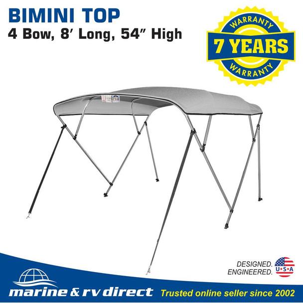 4-BOW-BIMINI-TOP_6ft_54h_GRAY_MRVD.jpg
