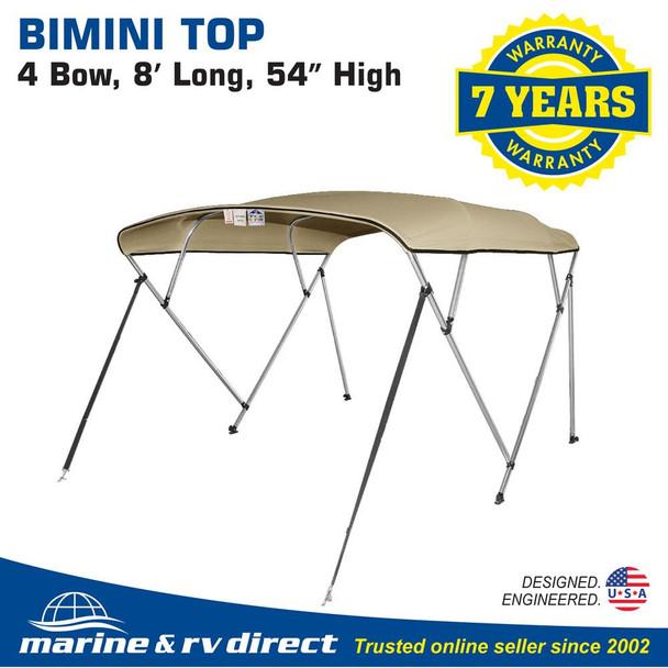 4-BOW-BIMINI-TOP_6ft_54h_BEIGE_MRVD.jpg