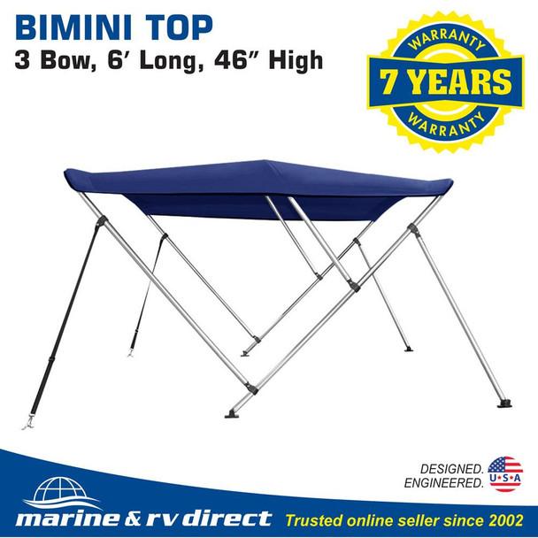 3-BOW-BIMINI-TOP_6ft_46h_BLUE_MRVD.jpg