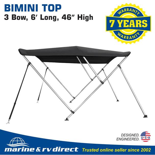 3-BOW-BIMINI-TOP_6ft_46h_BLACK_MRVD.jpg