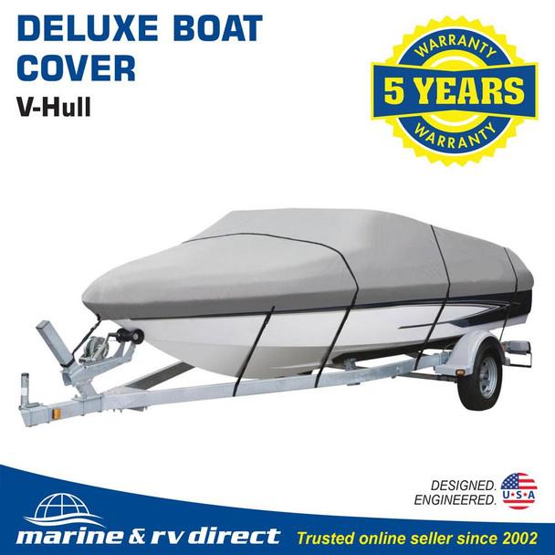 WEBSITE_boat_cover_deluxe_ad.jpg