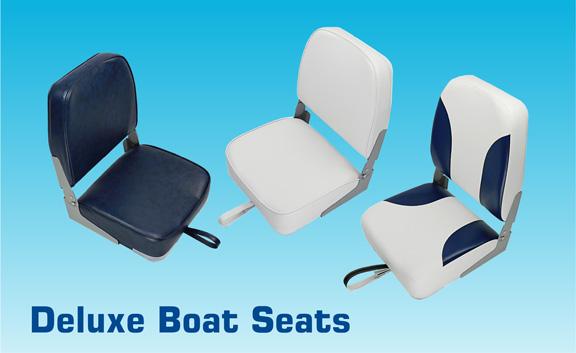 Boat Seats - Marine RV Direct