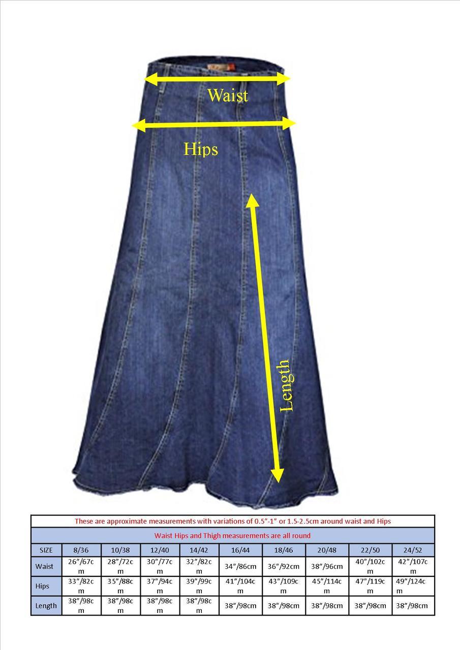 d0f63ef8e6d Collection Of Denim Dresses And Blue Skirts Online