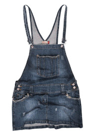 various design various kinds of online store Buy Dungarees Online UK | Cheap Dungarees For Women