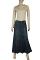 full length maxi skirts.