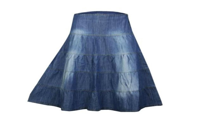 Midi Skirts Are Back with More Demand And Style