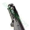 Krytac - Trident MKII Complete Upper Receiver (Black) Inner Profile