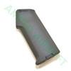 Amoeba - M4 Grip Straight Type HG007 (Black) Left Side