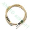 Amped Line Color (Gold)