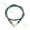 Amped Line Color (Donatello)