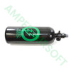 Ninja Paintball - 62/3000 Aluminum HPA Tank