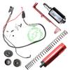 Elite Force - VFC Avalon Series OEM Mosfet Gearbox Rebuild Kit with Motor