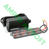 Amped Bundle - 9.6v NIHM Battery Standard Charger Bundle