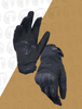 Copy of Tippmann - Attack Tactical Gloves (Black / Large)