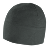 Condor - Fleece Watch Cap (Graphite)