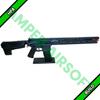 Amped Custom HPA Rifle - Krytac War Sport LVOA-C (Wolf Grey)