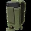 Condor - Universal Rifle Mag Pouch (Olive Drab) SR25 Magazine