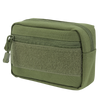 Condor - Compact Utility Pouch (Olive Drab)