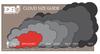 Enola Gaye Smoke Cloud Cover