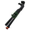 Action Sport Games Franchi SAS 12 Shotgun (Long / Burst) Barrel