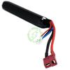 EP 7.4v 1450mah 30C Lipo Battery | Stick Type | Deans Plugs