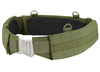 Condor - Slim Battle Belt (Olive Drab / Small)