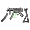 Umarex - Elite Force - HK MP5K Limited Edition | With 2 Mags and Stock