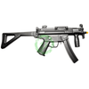 Umarex - Elite Force - HK MP5K Limited Edition | With 2 Mags and Stock right