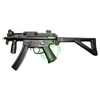 Umarex - Elite Force - HK MP5K Limited Edition | With 2 Mags and Stock left