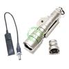 Night Evolution - M620U Scoutlight LED Full Version | DE