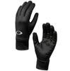 Oakley - Gloves - Fleece Glove | Blackout / xlarge