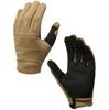 Oakley - Gloves - SI Lightweight Glove | Coyote / medium